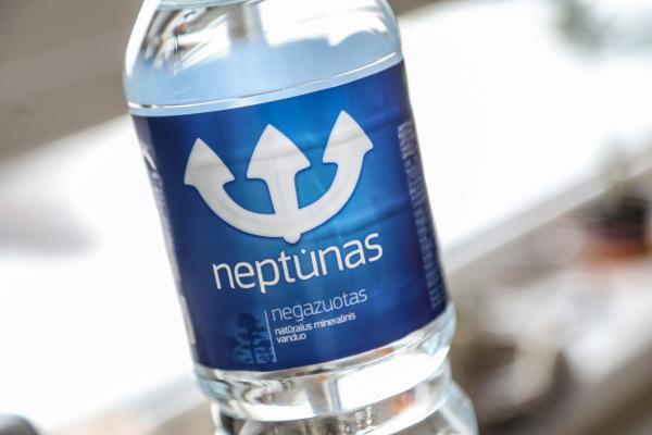 naturalus mineralinis vanduo neptunas 56c04c00d8b82
